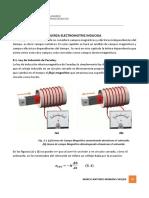 Apuntes FIS 200 CAP 3 y 4.PDF