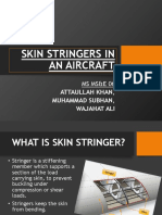 skin-stringers-in-an-aircraft-160107143212.pdf