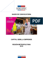 Bases Semilla Emprende 2018_Validada_2