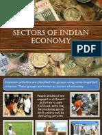 sectorsofindianeconomy-140727074333-phpapp02