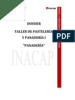 94388838-Panaderia-III-Semestre.pdf