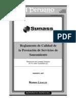 SUNASS_ReglCalidadPrestacionServicios.pdf