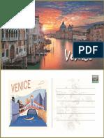 postcard.docx