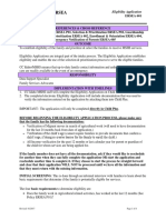 ERSEA 601 Eligibility Application.pdf