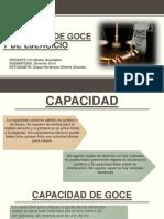 Capacidad de Goce y de Ejercicio.pptx