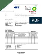 KZ01-CV-PLN-S1-0001-B02
