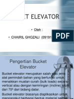 dokumen.tips_bucket-elevator-55cd7e7e2718e.pdf