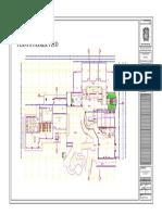 A-PP-FMVI0501-001