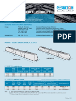 3.RAILWAY CP.pdf