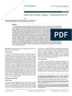 physical-therapy-treatment-after-cardiac-surgery-a-national-survey-of-practice-in-greece-2155-9880.S7-004.pdf