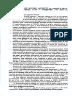 formulare utile pentru asiguratii CASMM.pdf