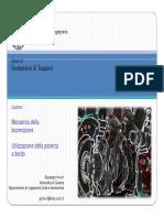 010 Cenni di Meccanica della Locomozione 2.pdf