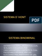DIAPO CONSTI (1).pptx