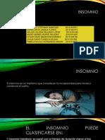 Presentación Psicofisio Insomnio-2