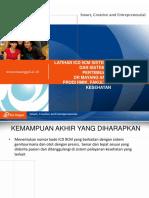 KKPMT2_pertemuan14
