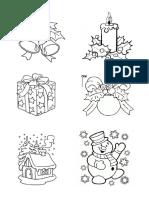 imagenes navideños.docx