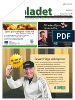 Bladet 37