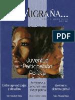DIGITAL-MIGRAÑA-25