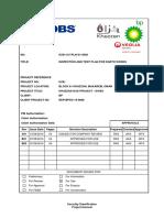KZ01-CV-PLN-S1-0002-B02