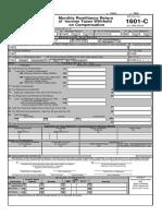 163941601-C.pdf