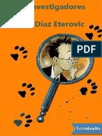 R y M Investigadores - Ramon Diaz Eterovic.pdf