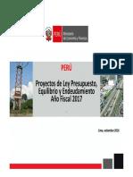proyecto_ley_presupuesto_rquilibrio_endeudamiento_2017.pdf