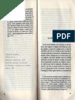 teresa-feminismo-y-cine.pdf
