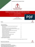 Slides Tese 19 de Março.pdf