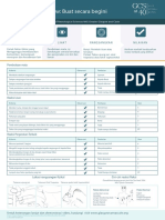 GCS-Assessment-Aid-Indonesian.pdf