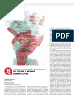 10_12_AiczinzonIntelectuales.pdf