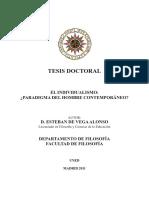 InDIIVUdAlIsMo.pdf