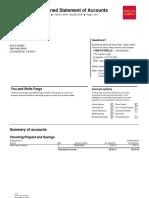 Document Welgo2