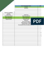 Materias Pf - Prf - Afrf