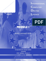 Computers science.pdf