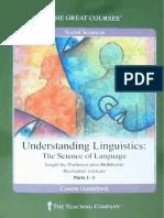 304676833-Understanding-Linguistics-The-science-of-Language-John-McWhorter-pdf.pdf