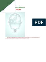 Joseph Murphy-las Maravillas de La Dinamica Mental