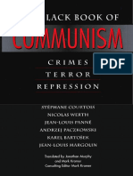 The Black Book of Communism-Stephane Courtois.pdf