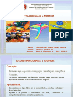 Presentaciondejuegostradicionales 150605030940 Lva1 App6892