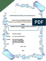 informe de geologia de minas.pdf