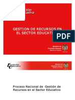 Articles-205367 Archivo Pdf6