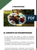 Laprcticapsicomotriz 150521203127 Lva1 App6891