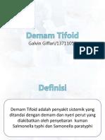 demamtifoid-160101170534