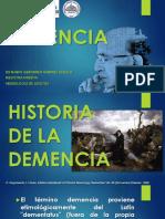 DEMENCIA 21032018.pptx