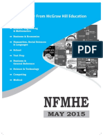 NFMH_May_2015_1