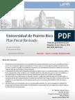 UPR_Revised_Fiscal_Plan_032118_Español_AAN (1)