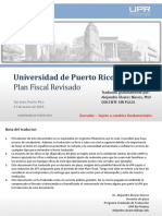 UPR_Revised_Fiscal_Plan_032118_Español_AAN (1)