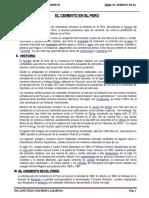 fabricasdecementoenelperu-141103230010-conversion-gate02.doc