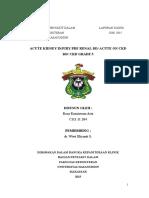 290146523-Lapsus-AKI-Reza-doc.doc