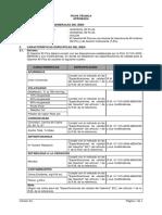 FICHA TECNICA APROBADA GASOHOL 90 PLUS.pdf