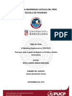 ARMAS_MARQUINA_MIYELA_EL_MARKETING.pdf